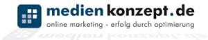 medienkonzept-logo-mit-spiegelung-360x70